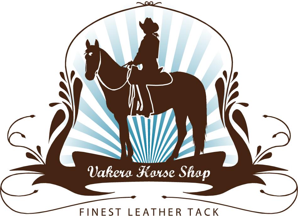 Vakero Horse Shop